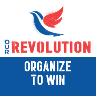 @PoliticalRevolution Profile Image | Linktree