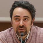 @insavousfaitlespoches [pdf] Rencontre avec Hugo Harari-Kermadec - 6 juin 2021 Link Thumbnail | Linktree