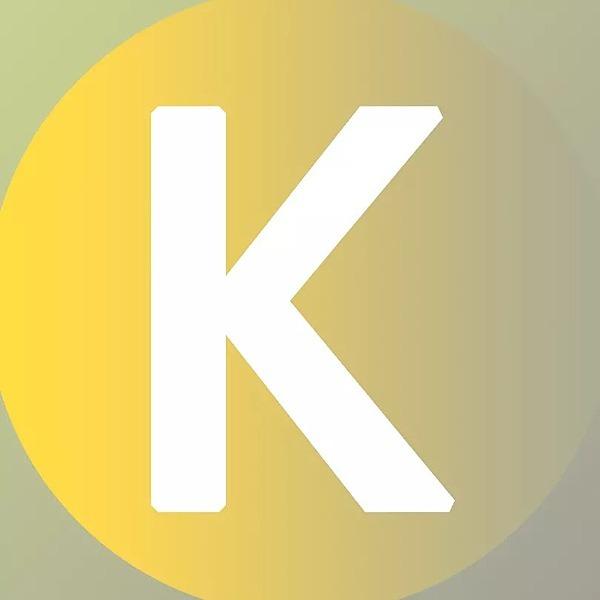 @Kinoforum Profile Image | Linktree