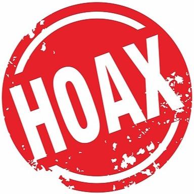 #SEMUAWAJIBPAKAIMASKER Cek & Buktikan Hoaks! Link Thumbnail | Linktree