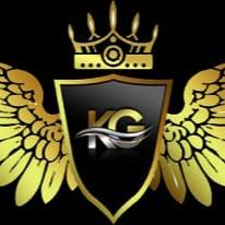 KINGDOM GROUP (keluaransgp88) Profile Image | Linktree