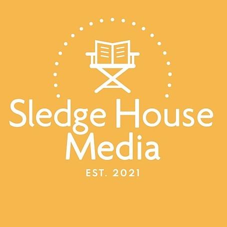 Sledge House Media Sledge House Media Website Link Thumbnail | Linktree