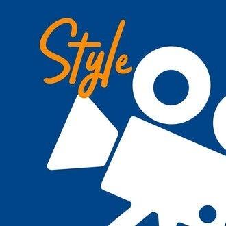 note 映画.com Style