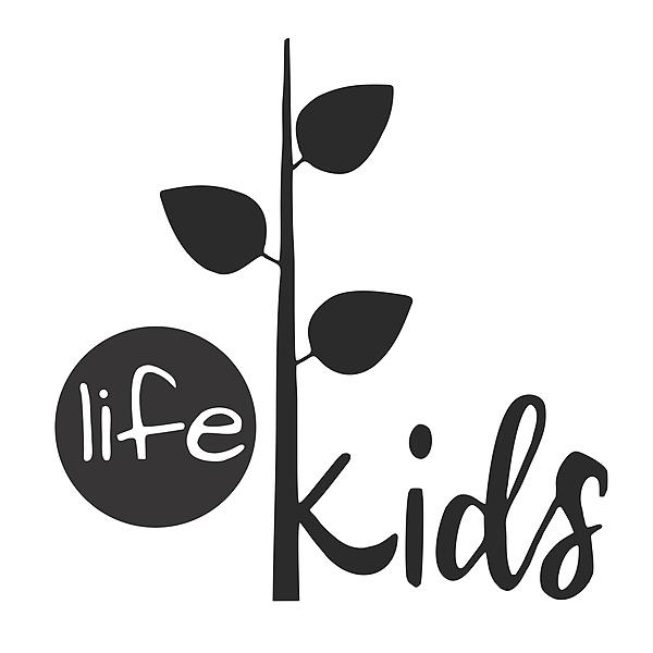 LifeKids (LifeKidsNLCC9281) Profile Image   Linktree