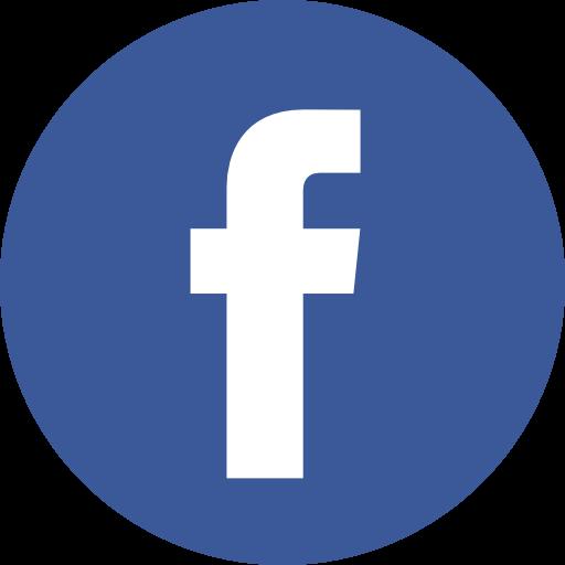 @sherikaplan Like my Biz Page on Facebook Link Thumbnail   Linktree