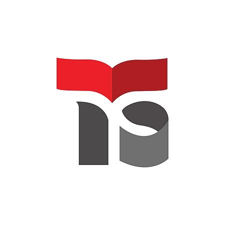 @GameTSBanjarbaru Profile Image | Linktree