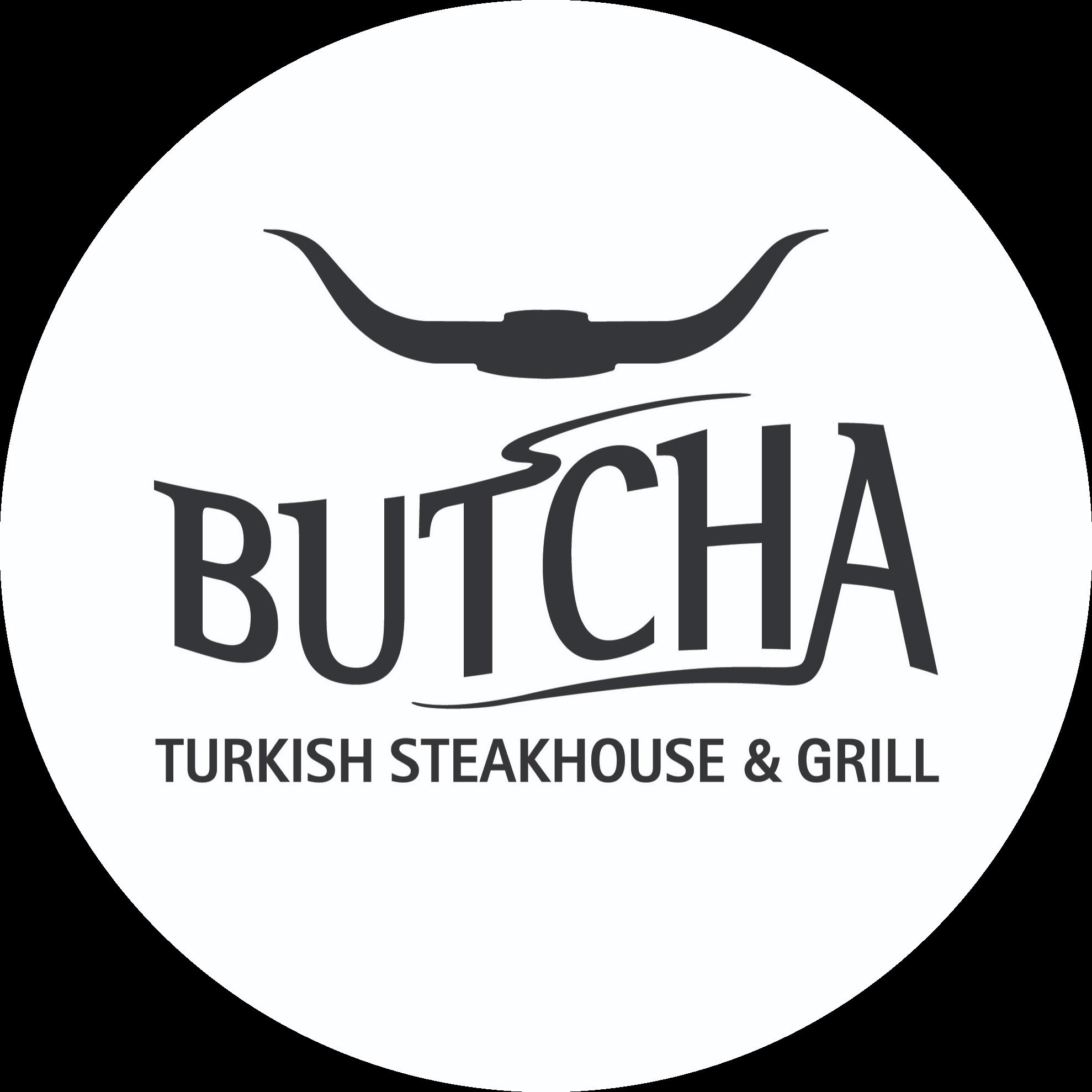 @butchadubai Profile Image | Linktree