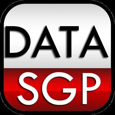 DATA SGP HARI INI TERUPDATE (data.sgp) Profile Image | Linktree
