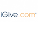 Give Me Shelter Project iGive Link Thumbnail | Linktree