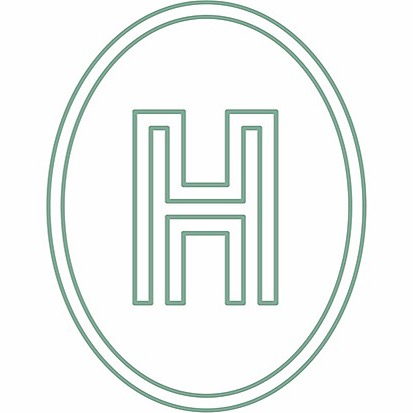 Heirloom Hospitality (heirloomhospitality) Profile Image | Linktree