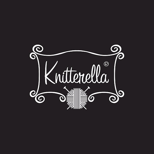@knitterella Profile Image | Linktree