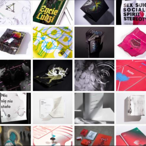 Marcin Wysocki behance portfolio Link Thumbnail | Linktree