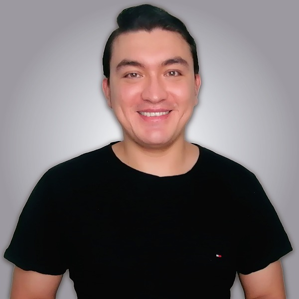 @soydiegonunez Profile Image   Linktree