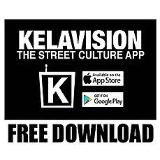@KILLAKELAOFFICIAL KELAVISION APP (IPhone) Link Thumbnail | Linktree