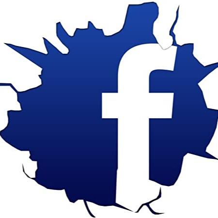 Blockchange Hodling Company (SOON) - Facebook Group Link Thumbnail | Linktree