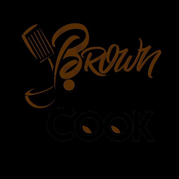 @kristiahnaclark All about Brown Girls Cook! Link Thumbnail   Linktree
