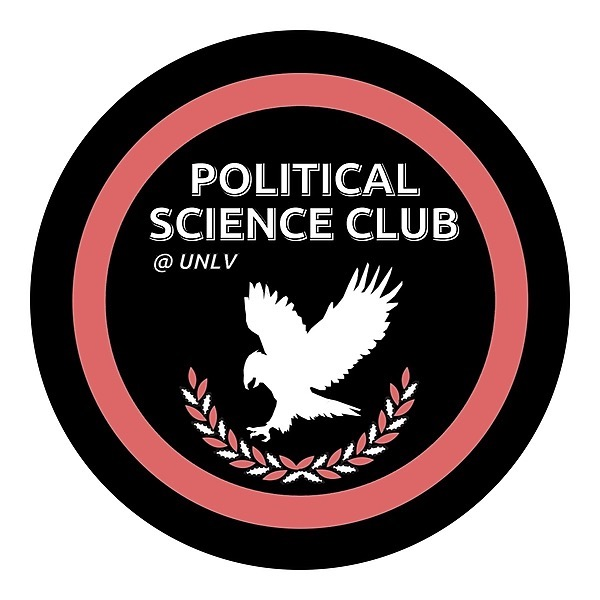The Political Science Club (pscunlv) Profile Image | Linktree