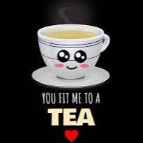 FAITHFULLY LUPE Loaded Tea Kits Link Thumbnail | Linktree