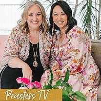 Priestess TV