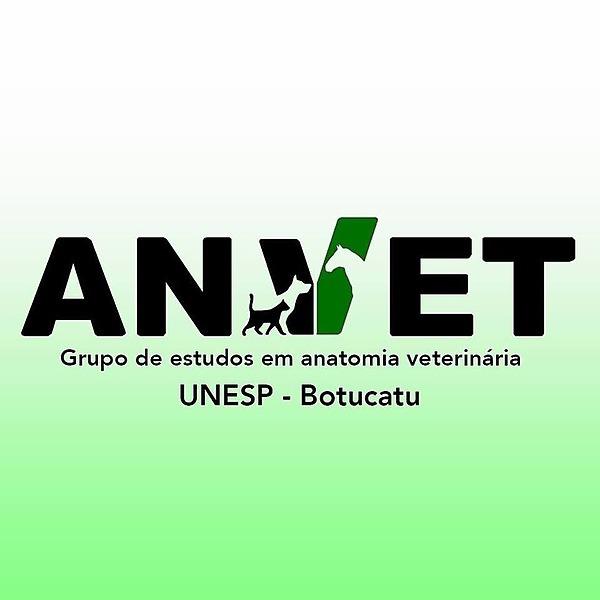 @ANVET Profile Image | Linktree