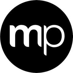 Natural Warp MakersPlace Link Thumbnail | Linktree
