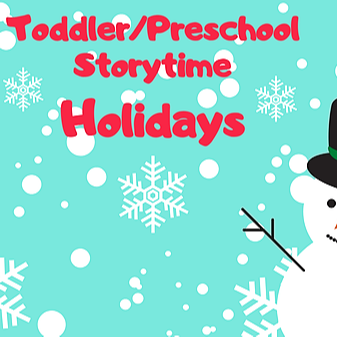 Temecula Library Storytimes Holiday Storytime Link Thumbnail   Linktree