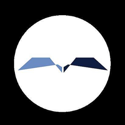 100% financé - test en 2' (CPFtoeicator) Profile Image   Linktree