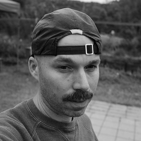 @rjraffa Profile Image   Linktree