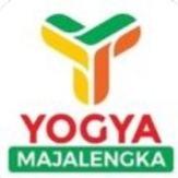 Yogya Grand Majalengka (yogyamajalengkafashion) Profile Image   Linktree