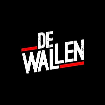 @dewallen Profile Image   Linktree