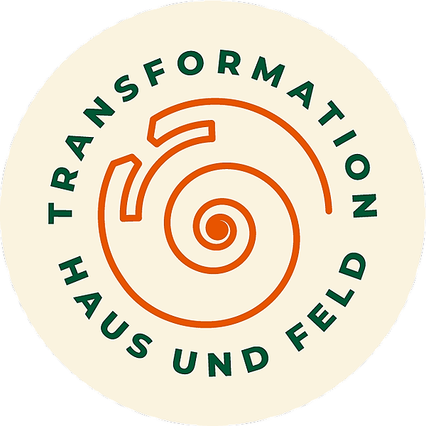 @trafo_haus_feld Profile Image | Linktree