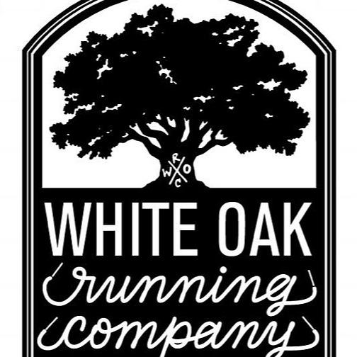 @whiteoakrunning Profile Image | Linktree