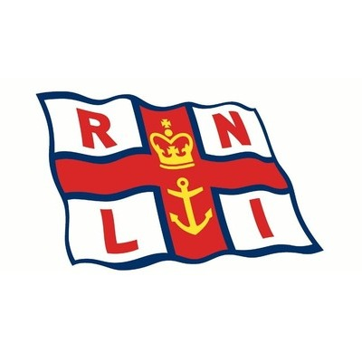 Howth RNLI info