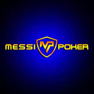 MESSIPOKER (messipoker) Profile Image | Linktree