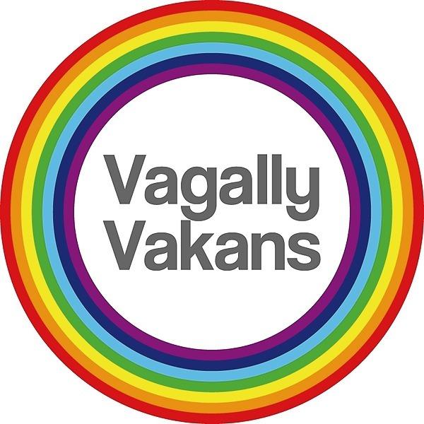 @vagallyvakans Profile Image | Linktree
