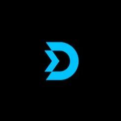 @dalvandornelas Profile Image | Linktree