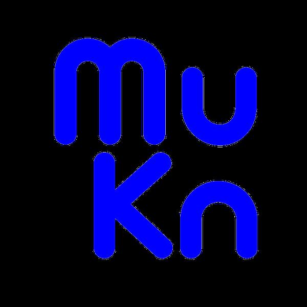 MuKn (mukn.io) Profile Image | Linktree