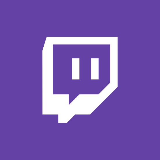 Viper Twitch Link Thumbnail | Linktree
