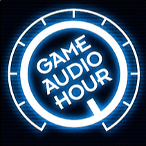 The Game Audio Hour (gameaudiohour) Profile Image | Linktree