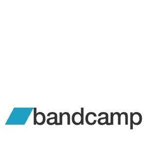 BANDCAMP METALLICITY Remix EP VOL.01