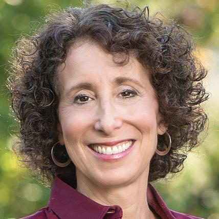 Dr. Sharon Saline (drsharonsaline) Profile Image   Linktree