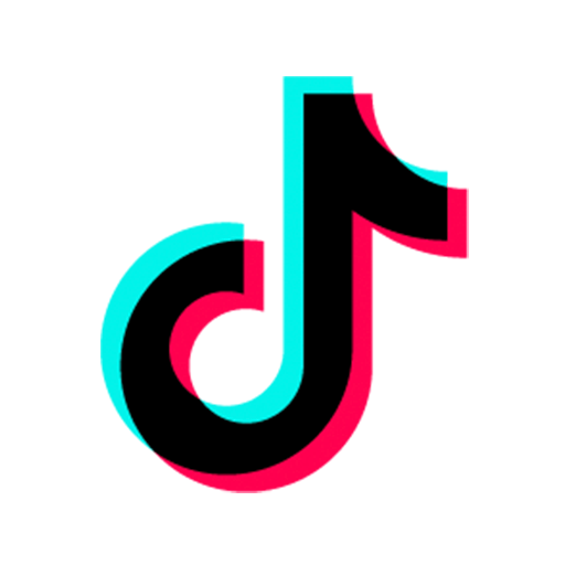 Welcome to all my Channels^^ tiktok Link Thumbnail | Linktree