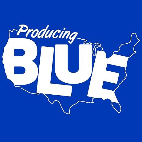 @producingblue Profile Image | Linktree