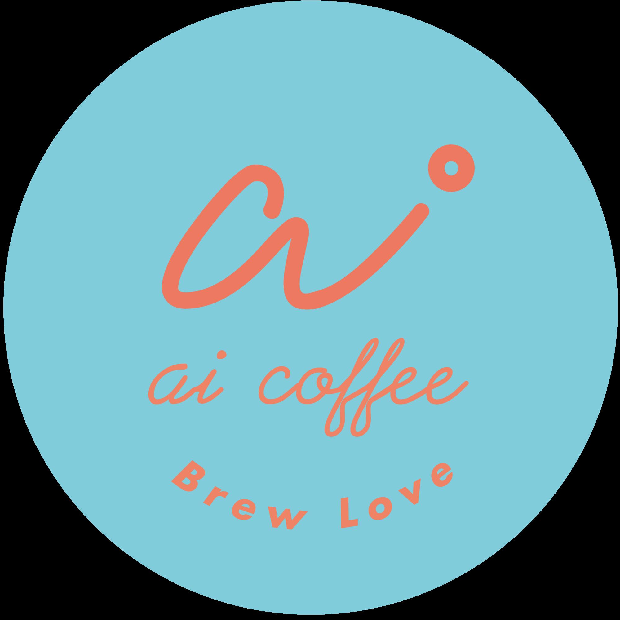 @aicoffee Profile Image | Linktree
