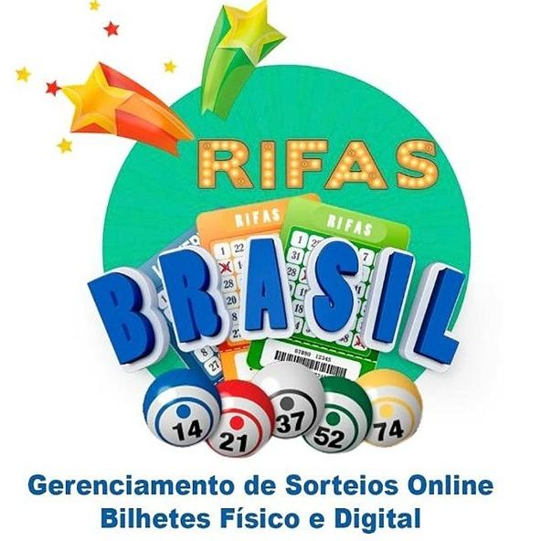 RifasBrasil Zap: 71991835977 (rifasbrasil) Profile Image | Linktree