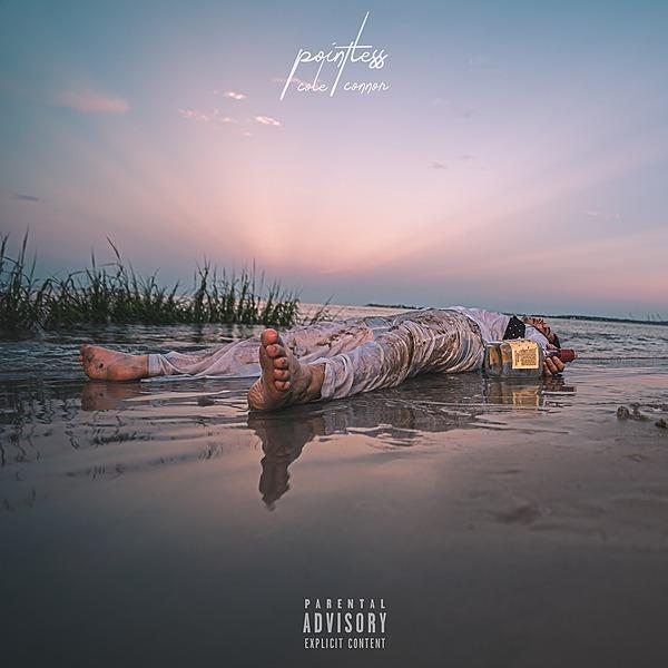 ♫ Stream Pointless - EP