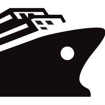 @sopantravel Booking Tiket Kapal Laut Pelni (WA only - no calls) Link Thumbnail | Linktree