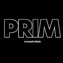 PRIM PRIM, A Black Existence Playlist Link Thumbnail | Linktree