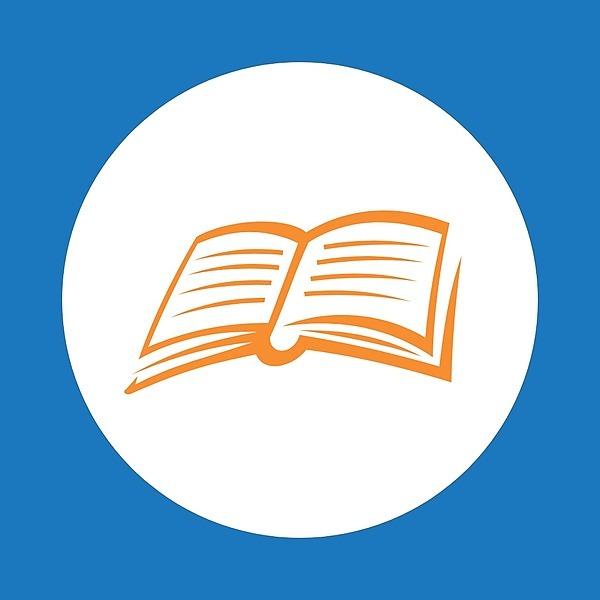 """""""לעמוד האינסטגרם של """"יאללה ספרים"""