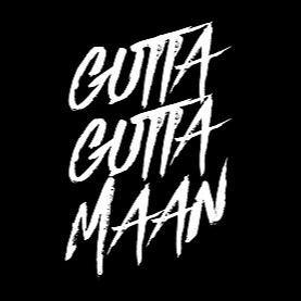 J Gutta Maan SHOP